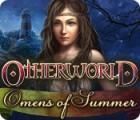 Otherworld: Omens of Summer gioco