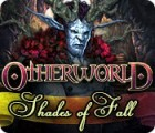 Otherworld: Shades of Fall gioco