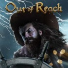 Out of Reach gioco