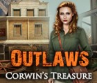 Outlaws: Corwin's Treasure gioco