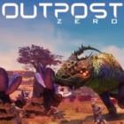Outpost Zero gioco