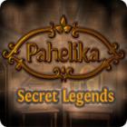 Pahelika: Secret Legends gioco