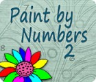 Paint By Numbers 2 gioco