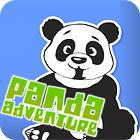 Panda Adventure gioco