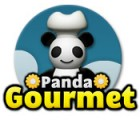 Panda Gourmet gioco