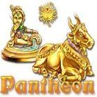 Pantheon gioco