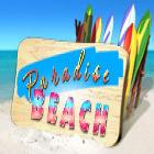 Paradise Beach gioco