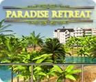 Paradise Retreat gioco