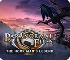 Paranormal Files: The Hook Man's Legend gioco