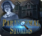 Paranormal Stories gioco