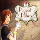 Passport to Perfume gioco