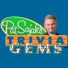 Pat Sajak's Trivia Gems gioco