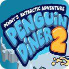 Penguin Diner 2 gioco