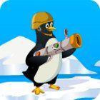 Penguin Salvage gioco