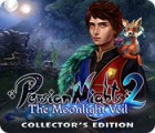 Persian Nights 2: The Moonlight Veil Collector's Edition gioco