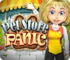 Pet Store Panic gioco