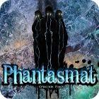 Phantasmat: Il picco dimenticato Edizione Speciale gioco