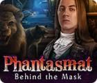 Phantasmat: Behind the Mask gioco