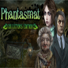 Phantasmat Collector's Edition gioco