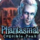 Phantasmat: Il picco dimenticato gioco
