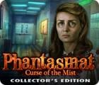 Phantasmat: Curse of the Mist Collector's Edition gioco