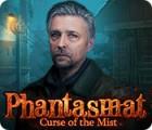 Phantasmat: Curse of the Mist gioco