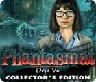 Phantasmat: Déjà Vu Collector's Edition gioco