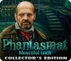 Phantasmat: Mournful Loch Collector's Edition gioco