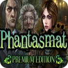 Phantasmat Premium Edition gioco