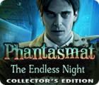 Phantasmat: The Endless Night Collector's Edition gioco