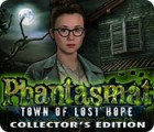Phantasmat: Town of Lost Hope Collector's Edition gioco