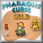Pharaohs' Curse Gold gioco