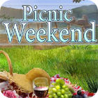 Picnic Weekend gioco