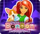 Picross BonBon Nonograms gioco