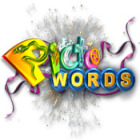 PictoWords gioco