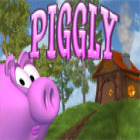 Piggly gioco