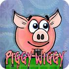 Piggy Wiggy gioco