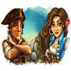 Pirate Chronicles gioco