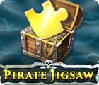 Pirate Jigsaw gioco