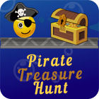 Pirate Treasure Hunt gioco