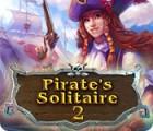 Pirate's Solitaire 2 gioco