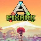 PixARK gioco