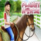 Planet Horse gioco