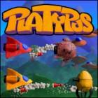 Platypus gioco