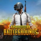 Playerunknown's Battlegrounds gioco