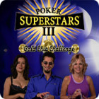 Poker Superstars III gioco