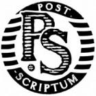 Post Scriptum gioco