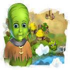 Prehistoric Tales gioco