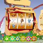 Prehistoric Slots gioco