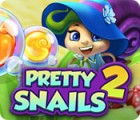 Pretty Snails 2 gioco